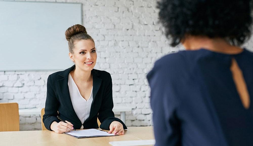 Comment trouver un emploi ?